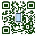 椎名石材店QRコード
